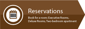 home_reservation